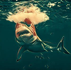 Fisch Traumdeutung