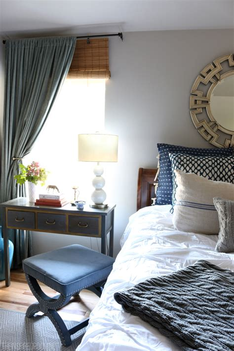 paint colors  house  inspired room