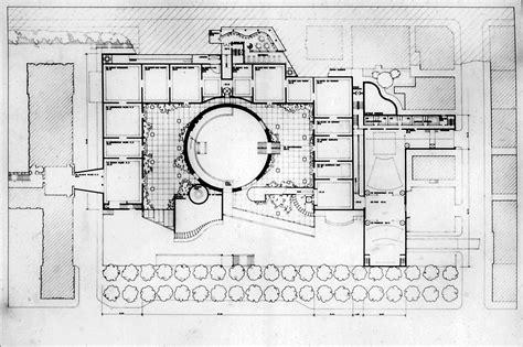 architect plan no bad plans architect magazine architecture