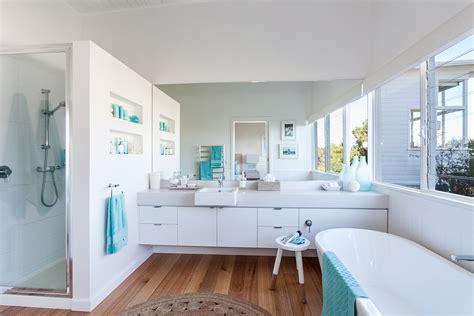 small master bathroom ideas photo gallery serene house taken by coastal