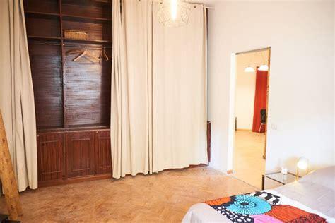 guardaroba a vista armadio a vista architettura e design a roma