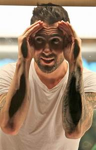 Adam Levine | iPhone Wallpapers | Pinterest | You're ...