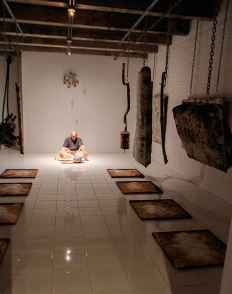 mattress factory museum detroit comes to pittsburgh for the 35th anniversary