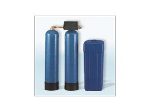 H R Plumbing by Water Softener Installation H R Plumbing And Drain
