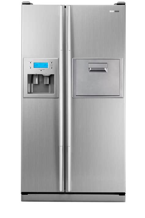 kühlschrank 60 cm tief samsung rs 60djsm k 252 hl gefrierschr 228 nke