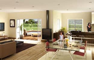 déménager un canapé décoration interieur maison