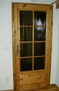 Zimmertür Mit Glaseinsatz : preiswerte zimmert ren aus holz ~ Yasmunasinghe.com Haus und Dekorationen