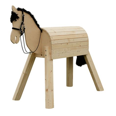 pferd tina unsere pferde echtes spielzeug einfach