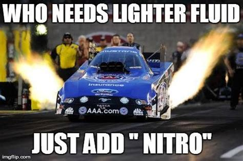 Drag Racing Meme - 15 best drag racing party ideas images on pinterest birthday party ideas race car birthday