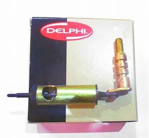 Pompe Injection Lucas 1 9 D : axe de r glage autodiesel13 ~ Gottalentnigeria.com Avis de Voitures