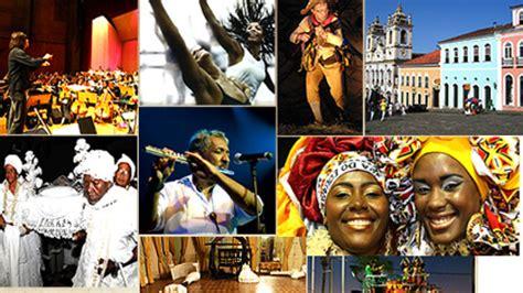 cultura si e social cultura diversidad cultural en el desarrollo sust