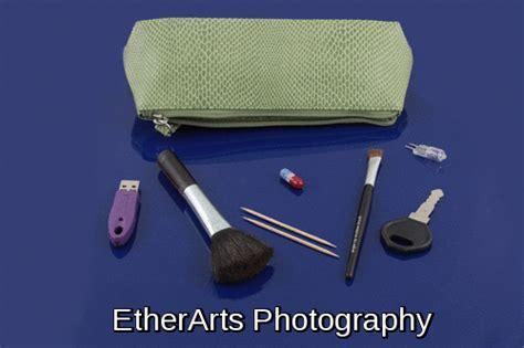 animated product  etherarts product photography