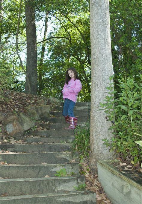 mercer arboretum and botanic gardens mercer arboretum and botanical garden clumsy crafter