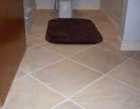 Bathroom Floor Tile Ideas For Small Bathrooms Materials Small Bathroom Tile Floor Ideas Home Improvement