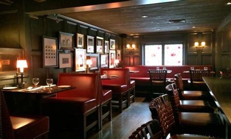 hendricks tavern   northern blvd roslyn web