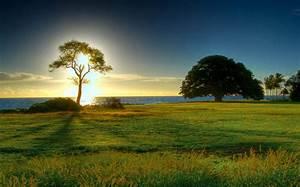 Lindos paisajes para tu PC Imágenes Taringa!