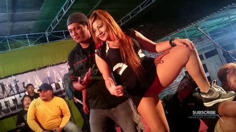 Goyang Dangdut Paling Hot Youtube Dangdut Koplo Hot Biduan