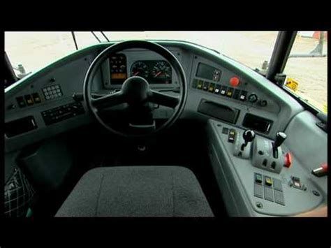 volvo articulated haulers features safety youtube
