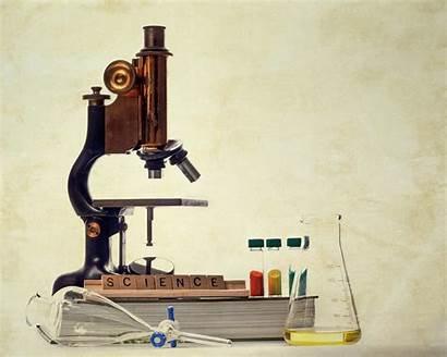 Science Background Pharmaceutical Jooinn Sample