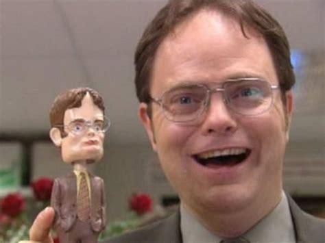 Dwight Schrute (9
