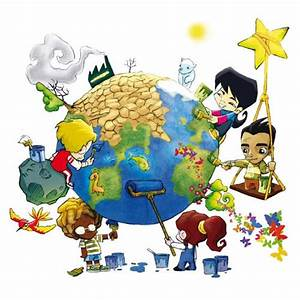 lociam office: Relaciones Administración y Ambiente