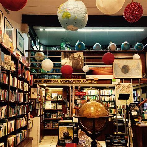 libreria gulliver verona gulliver libri per viaggiare avis