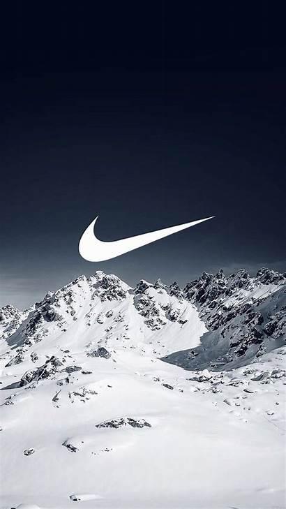 Nike Iphone Background Shoes