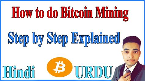how to earn bitcoin without mining how to mine bitcoin safe and easily how much i earn