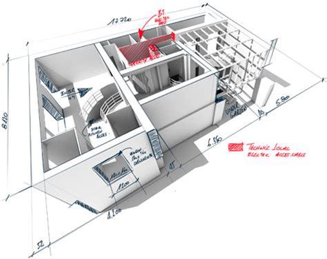 is architecture a career architecture careerdenenasvalencia