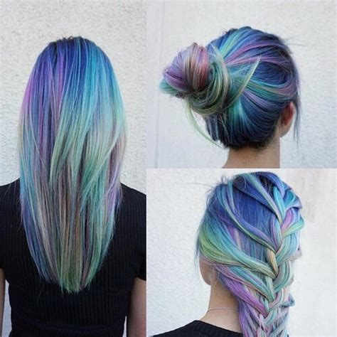 Hairstyles Beauty Fashion Hairstyles And Makeup