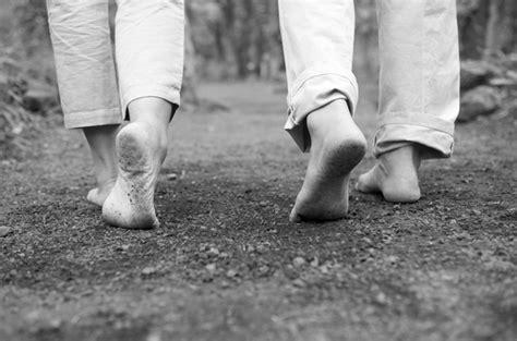 남편의 외도 40대 주부의 외상후스트레스장애트라우마 치료