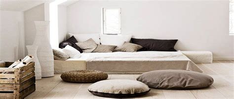 chambres deco cool salon studio design studio design gallery