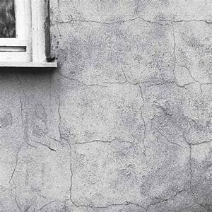 Risse In Der Fassade : risse in der fassade gefahr erkennen beheben ~ Orissabook.com Haus und Dekorationen