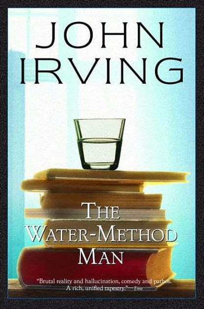 barnes and noble irving tx the water method by irving paperback barnes