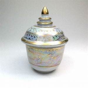 Thai Porcelain EBay