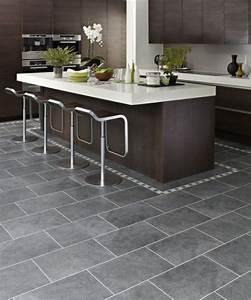 tiles astonishing cheap tiles for sale floor tiles for With cheap bathroom tiles for sale