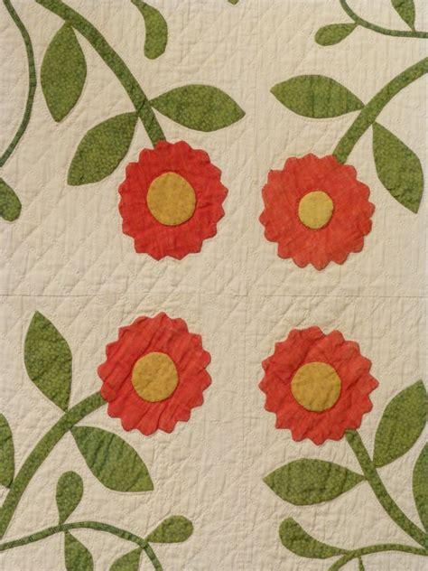 antique applique  pieced quilt  stdibs