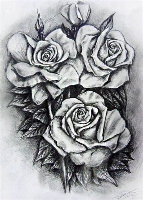 pin adaugat de laur stefan pe  crayon drawings tattoo