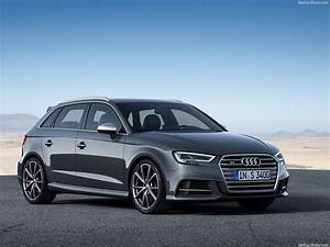 2017 Audi S3 Changes, Engine, Release Date 2018 2019 Best Car Reviews