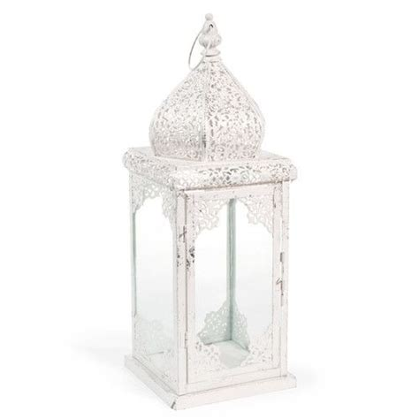 lanterne en m 233 tal blanche ayodhya holi maisons du monde shopping m 233 taux et holi