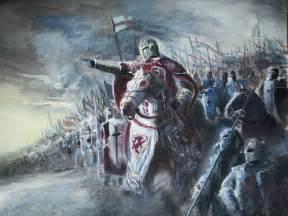 Image result for Knight Templar Crusader