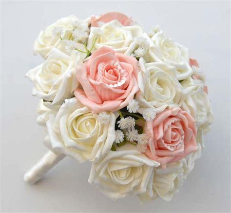 stress  silk wedding flowers wedding  bridal