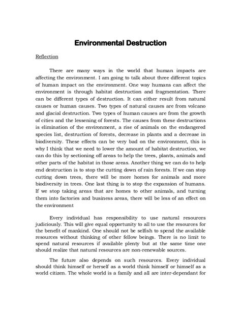 Key components of an argumentative essay assignment business law military leadership essay military leadership essay