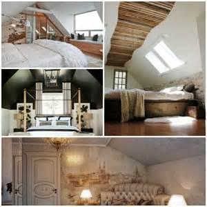 wandgestaltung ideen schlafzimmer wandgestaltung im schlafzimmer ideen füs schlafzimmer im dachgeschoss