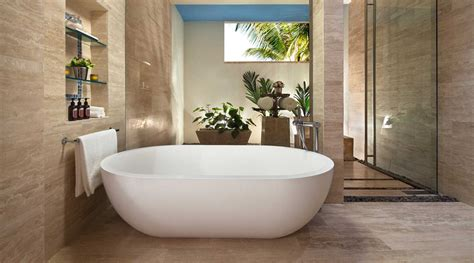 bathtub reglazing los angeles bathtub reglazing los angeles mega reglazing