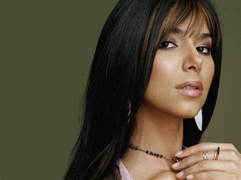 Celebrity Wallpaper Roselyn Sanchez