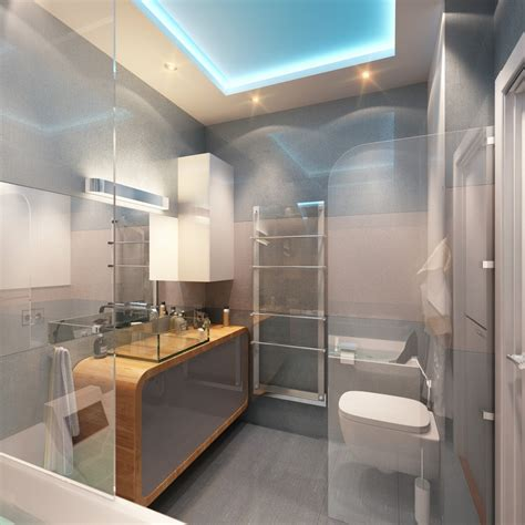 studio bathroom ideas 2 concepts of studio apartment decorating which makes