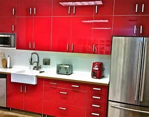 Ikea Küche Abstrakt : ikea abstrakt red ~ Markanthonyermac.com Haus und Dekorationen