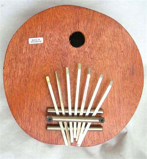 studio wholesale supplier  instrument   bali