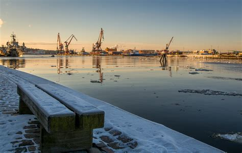 Här hittar du information om och kontaktuppgifter till stadens verksamheter och tjänster. Göteborg im Winter - Keine gute Idee? — UNTERWEGS-BLEIBEN.de